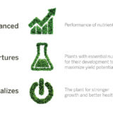 EnNuVi: Enhance, Nurture and Vitalize